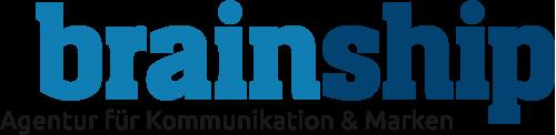 brainship_logo_kundenwebseite-2x