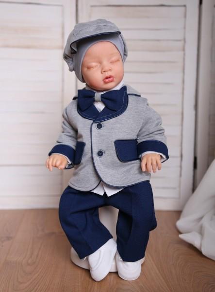 Taufanzug, Festanzug ♥ Henry