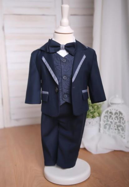 Taufanzug ♥ Benedikt